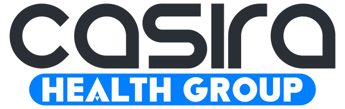 Casira Health Group